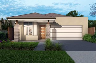 Picture of Lot 2061 - 7 Fontana Drive, Box Hill NSW 2765