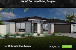 Lot 65 Sorrento Drive, Bargara QLD 4670