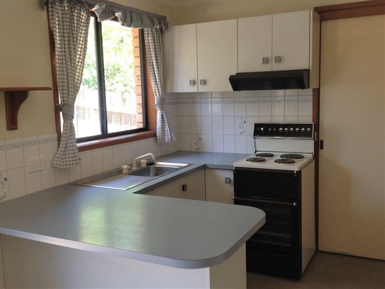 15/185 Lambert Street, Bathurst NSW 2795, Image 1
