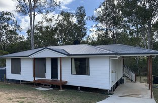 Picture of 8 Eucalypt Court, Apple Tree Creek QLD 4660