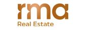 Logo for RMA Real Estate