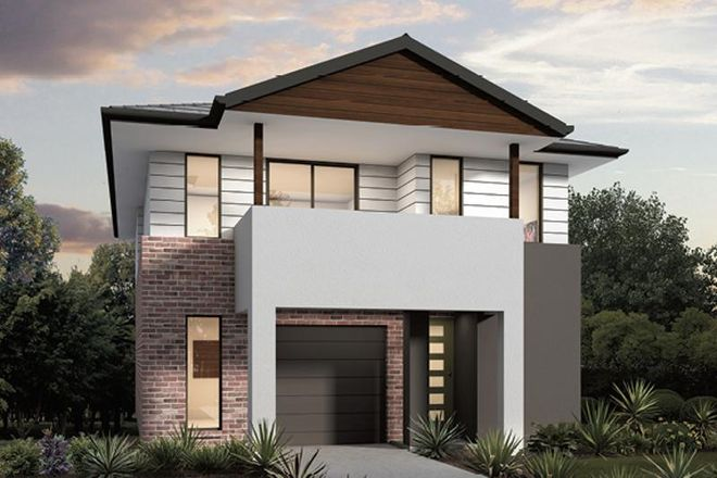 Picture of 1071 Graceful Court, COBBITTY NSW 2570