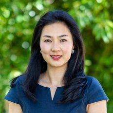 Ripple Wu, Principal & Sales Agent