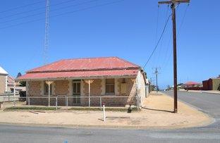 Picture of 10 Wilson Terrace, Port Victoria SA 5573