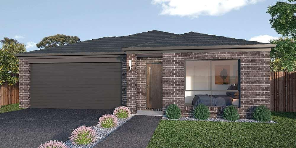 9 Burri ST, Taree NSW 2430, Image 0