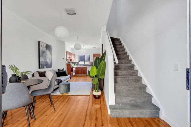 Picture of 3/10-16 North Street, ADELAIDE SA 5000