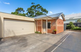 Picture of 6/49 Murphy Street, Romsey VIC 3434