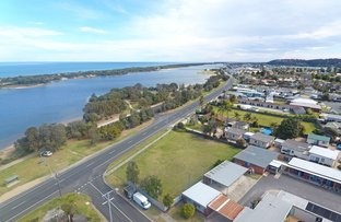 Picture of 673 Esplanade, Lakes Entrance VIC 3909