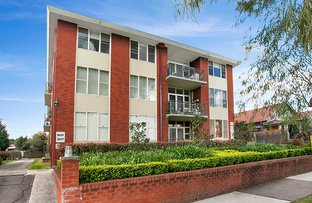 10/366 GREAT NORTH RD, Abbotsford NSW 2046