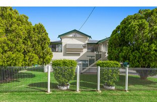 Picture of 10 Medcraf Street, Park Avenue QLD 4701