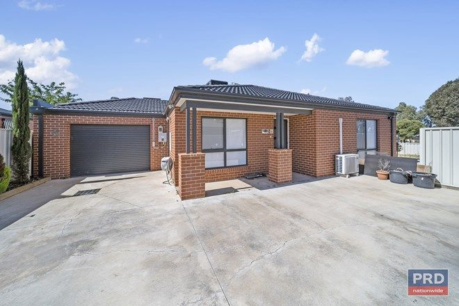 Picture of 8 Ambrosia Rise, EPSOM VIC 3551