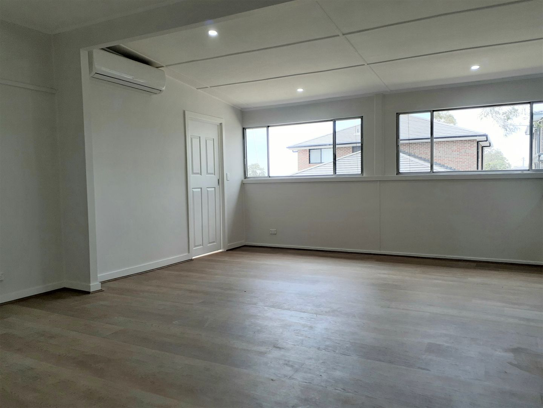 73 Gilba Road, Girraween NSW 2145, Image 1