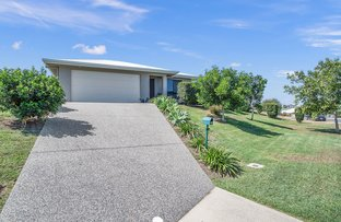 Picture of 10 Eales Road, Rural View QLD 4740