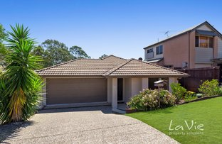 Picture of 13 Forest Ridge Court, Springfield Lakes QLD 4300