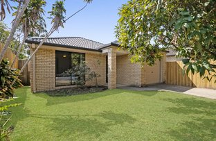 Picture of Peachface Street, Loganlea QLD 4131