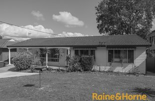 Picture of 19 OLD BELMONT ROAD, Belmont North NSW 2280