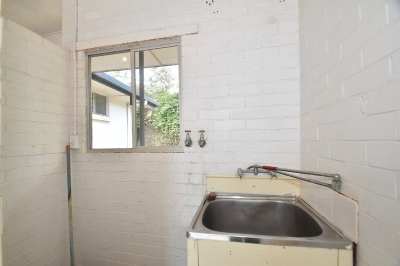2/60 Wooldridge Street, Mount Lofty QLD 4350, Image 1