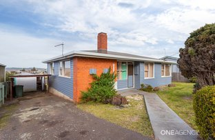 Picture of 43 Madden Street, Acton TAS 7320