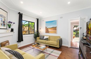 115 Cobham Avenue, Melrose Park NSW 2114