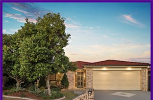 Picture of 26 Eastridge Place, Kuraby QLD 4112