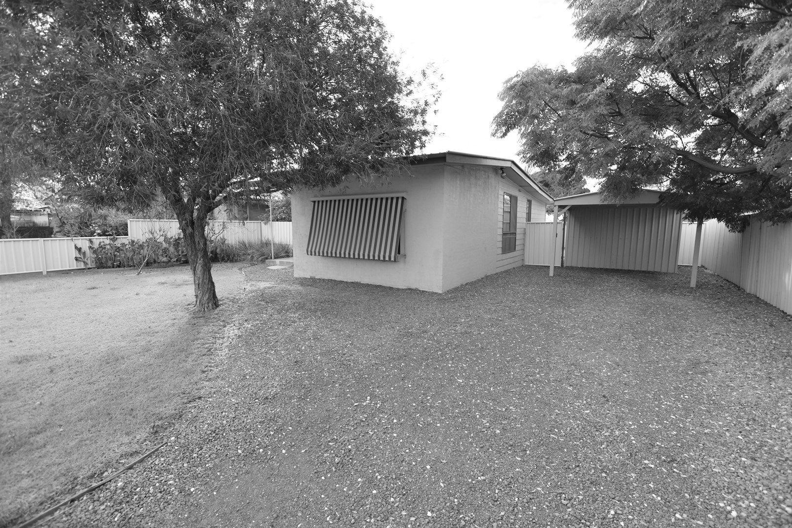 124 Bowen Street, Echuca VIC 3564, Image 0