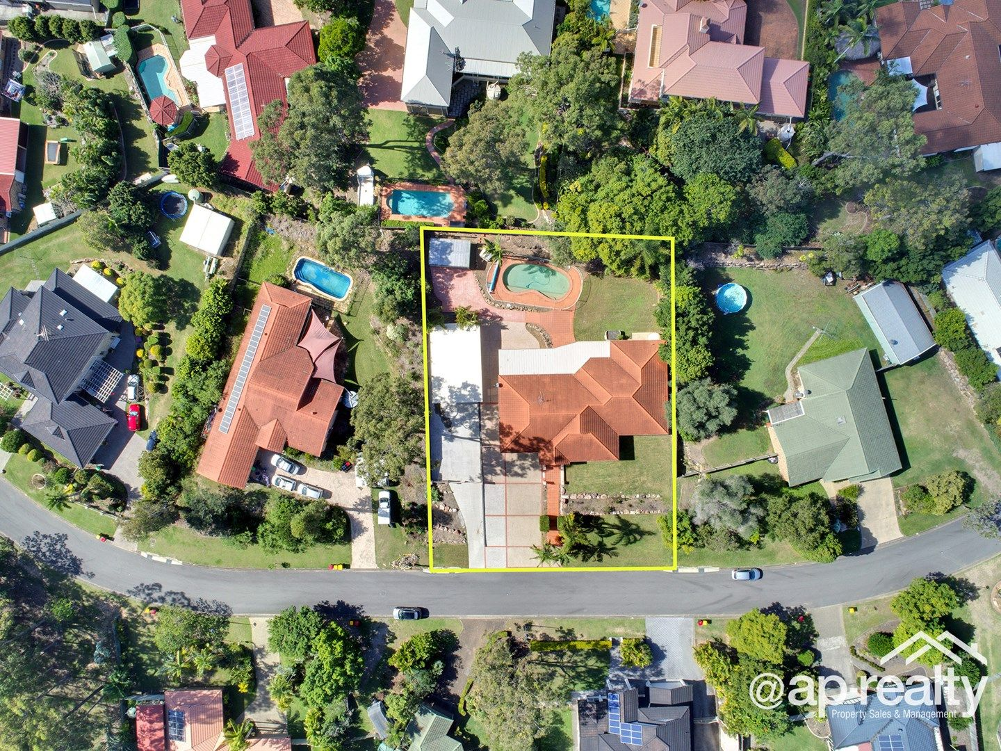 15 Manet Crescent, Forest Lake QLD 4078, Image 1