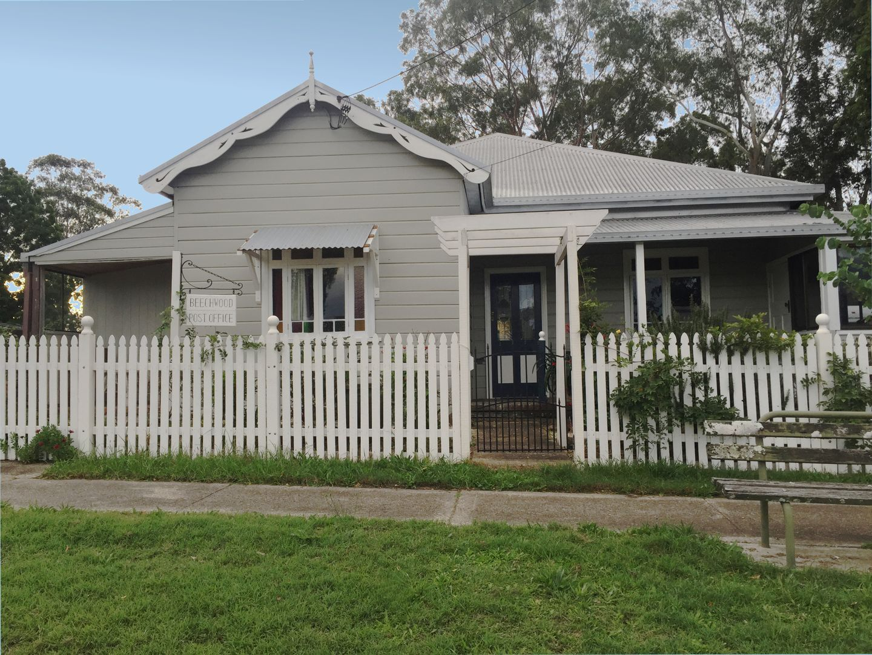 730 Beechwood Road, Beechwood NSW 2446, Image 0