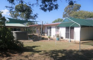 Picture of 203 Greenview Road, Wondai QLD 4606