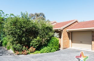 1/60 Central Avenue, Bayswater North VIC 3153