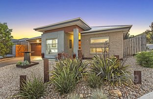 Picture of 11 Courtney Drive, Sunbury VIC 3429
