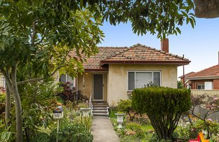 Picture of 10 Beesley Street, East Victoria Park WA 6101