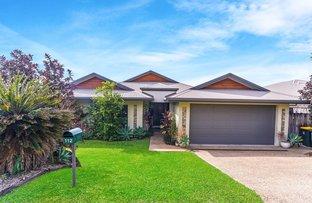 Picture of 112 McFarlane Drive, Kanimbla QLD 4870