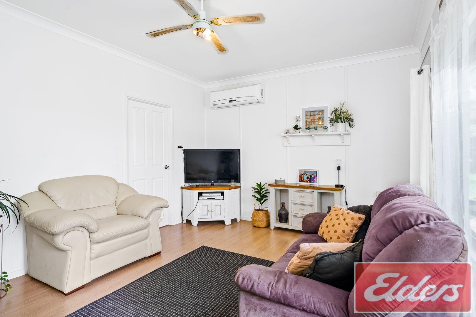 20 Ninth Street, Warragamba NSW 2752, Image 2