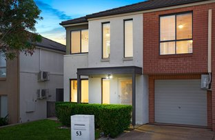 Picture of 53 Somersby  Circuit, Acacia Gardens NSW 2763
