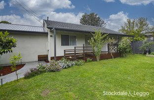 Picture of 41 Mollison Street, Dandenong North VIC 3175
