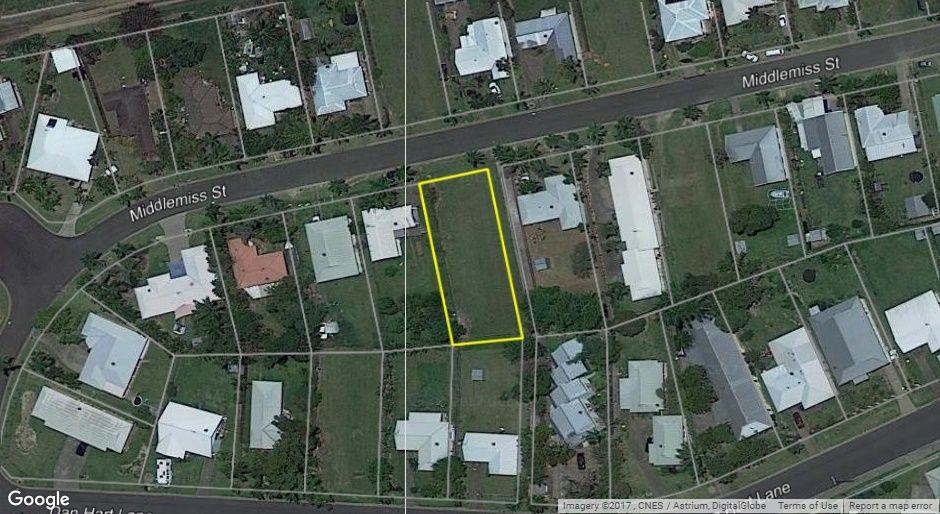 26 & 21 Middlemiss Street, Mossman QLD 4873, Image 2