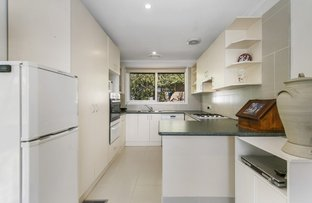 Picture of 1/45 Long Street, Langwarrin VIC 3910