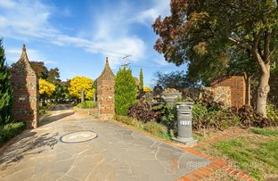 Picture of 2120 Plenty Road, Yan Yean VIC 3755