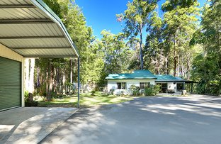 Picture of 19 Greenhaven Drive, Palmview QLD 4553
