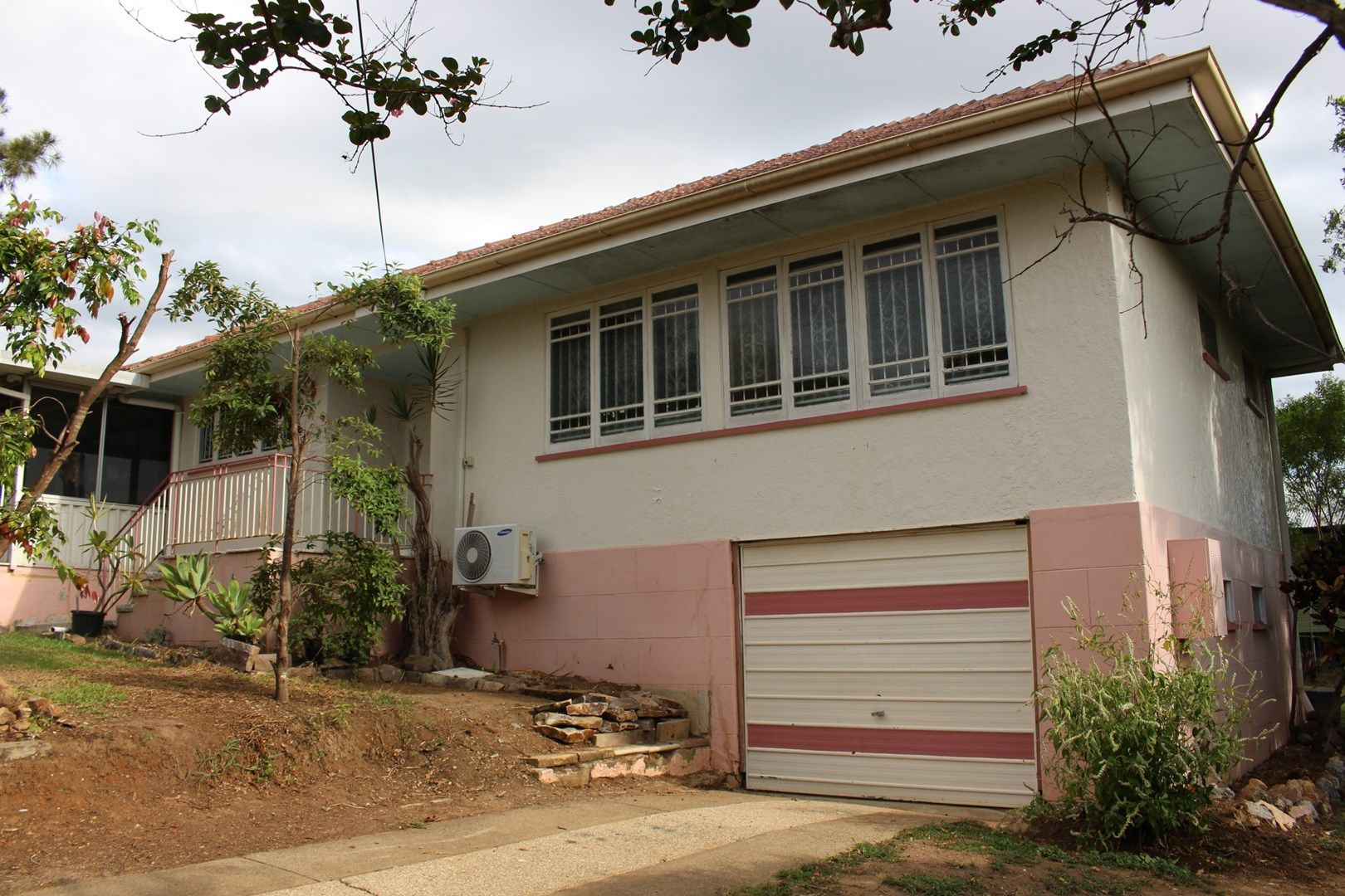 99 White Street, Graceville QLD 4075, Image 0