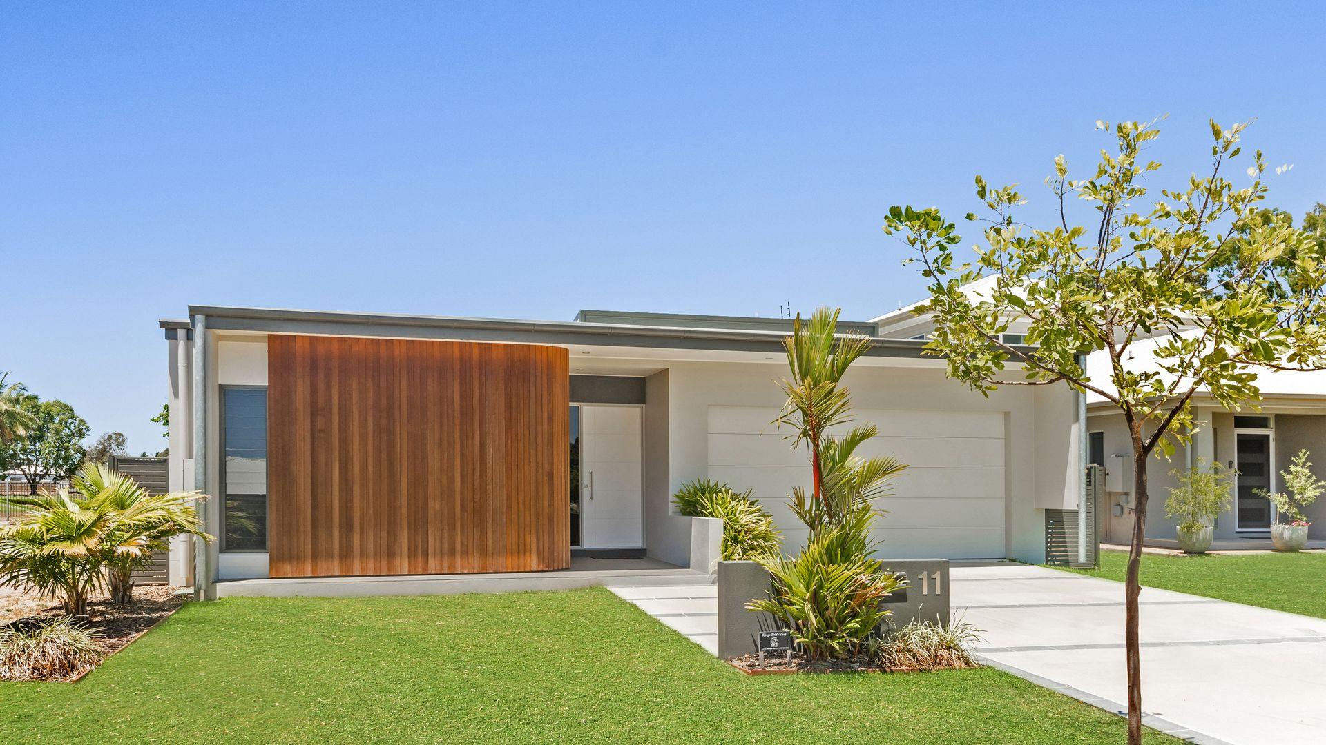 11 Ambrose Lane, Rosslea QLD 4812, Image 11