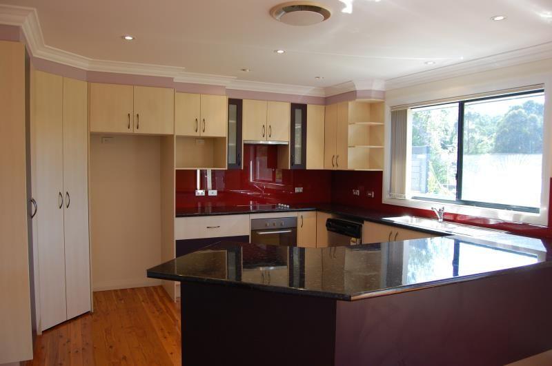 40 Veitch Street, Mogo NSW 2536, Image 1