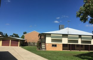 Picture of 1 Walter St, Caboolture QLD 4510