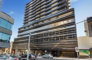Picture of 1512/12-14 Claremont Street, South Yarra VIC 3141