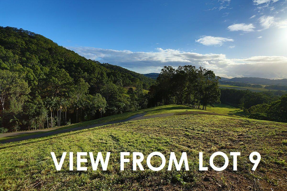 45 Valdora View (off Chants Road), Valdora QLD 4561, Image 0