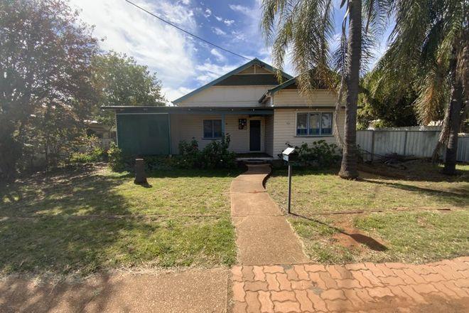 Picture of 85 Orange Street, CONDOBOLIN NSW 2877
