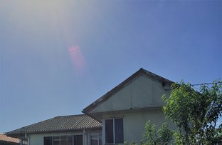 Picture of 7 Bayly Street, Dunwich QLD 4183