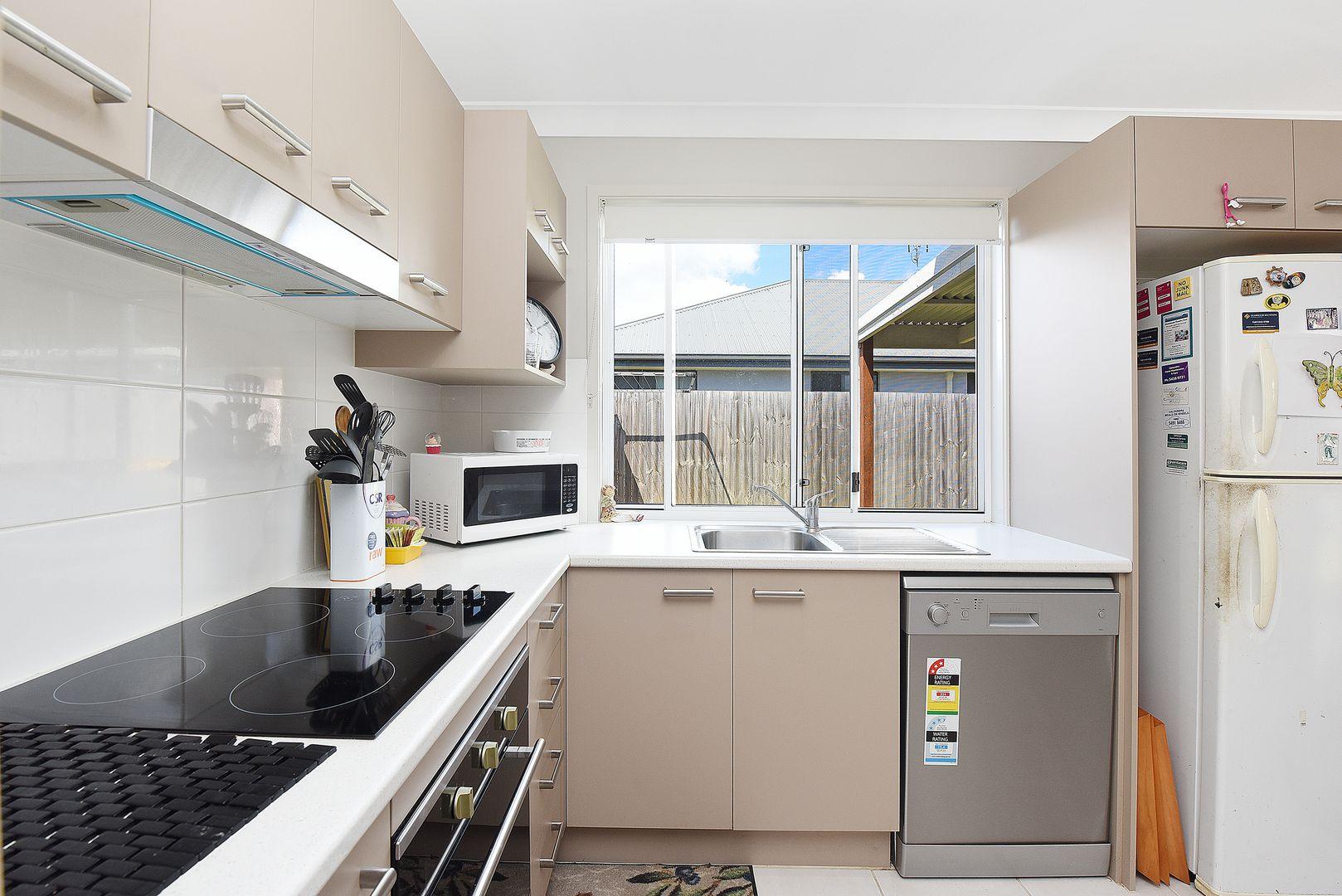4b Sairs Street, Glass House Mountains QLD 4518, Image 1