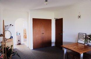 Picture of 27/12 Terrol Cres, Mona Vale NSW 2103