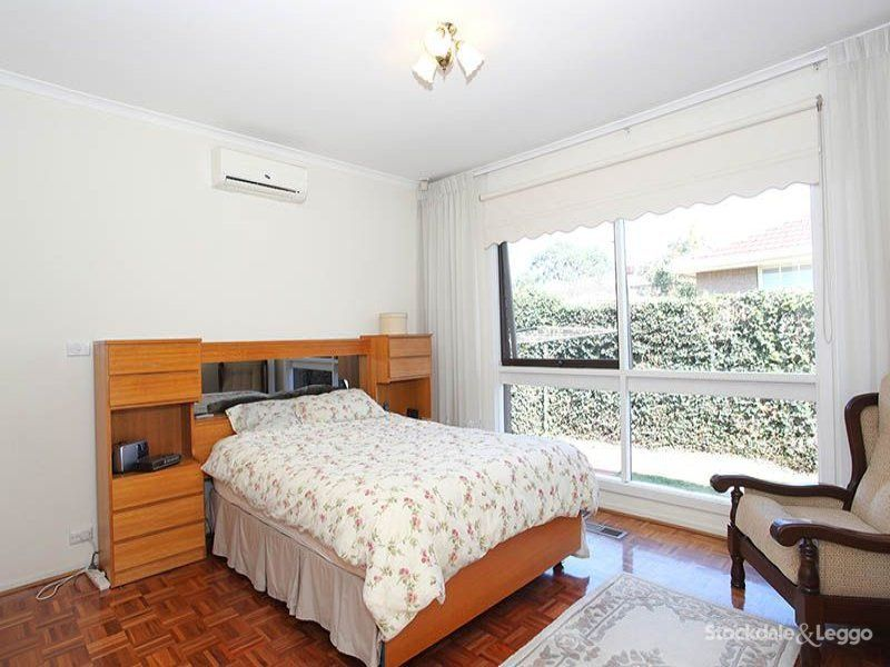 1/68 Oakleigh Road, Carnegie VIC 3163, Image 2